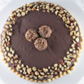 chocolate-hazelnut-cake-4-square