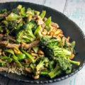 pork-stir-fry-cashews-1-square