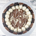 tim-tam-no-bake-cheesecake-square-img_0837
