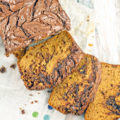 nutella-pumpkin-bread-square-9q2b0120