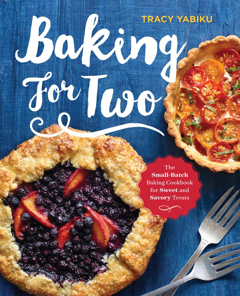 baking-for-two-cover