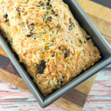 bacon-cheddar-chive-bread-square-9q2b1100