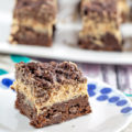 peanut-butter-crunch-brownies-square-9q2b2001