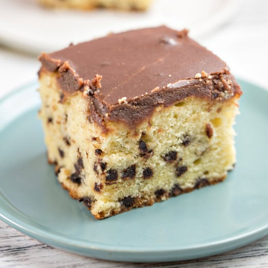 Remember Friendly S Cookies Cream Ice Cream Cake Fudge S