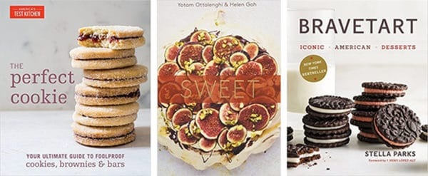 Holiday Gifts For The Home Baker Bunsen Burner Bakery