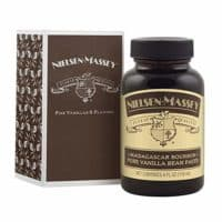 Nielsen-Massey Madagascar Bourbon Pure Vanilla Bean Paste